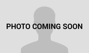Coming_Soon_Headshot