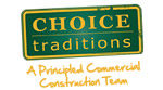 choice-traditions
