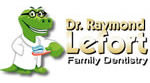 dentist-ray-seo