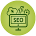fort myers seo marketing services icon