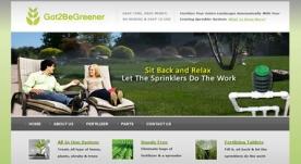 greener-thumb
