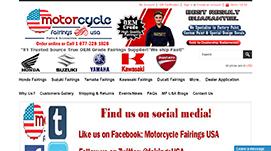 motorcycle-thumb
