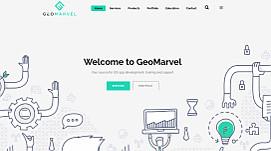 geomarvel-thumb