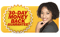 Fort Myers Web Hosting - 30 Day Money Back Gaurantee