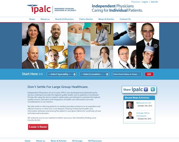 ipalc-lg