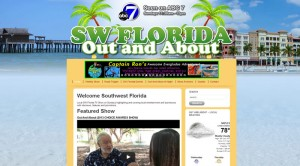 outabout swflorida lg