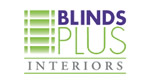 blinds plus interiors