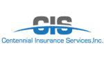 centennial insurance services