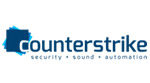 counterstrike security sound