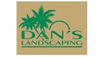 dans landscaping