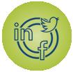 dz social icon
