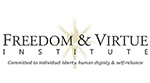 freedom scroll logo