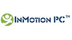 impc scroll logo