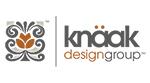 knaak scroll logo