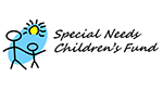 special scroll logo