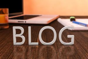 bigstock Blog 82546109