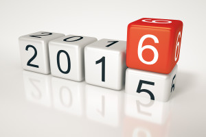 bigstock An image of new years eve dice 95917229