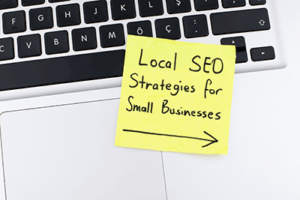 bigstock Local SEO Strategies For Small 87354764
