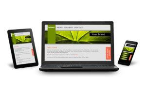bigstock Responsive Web Design 76477406