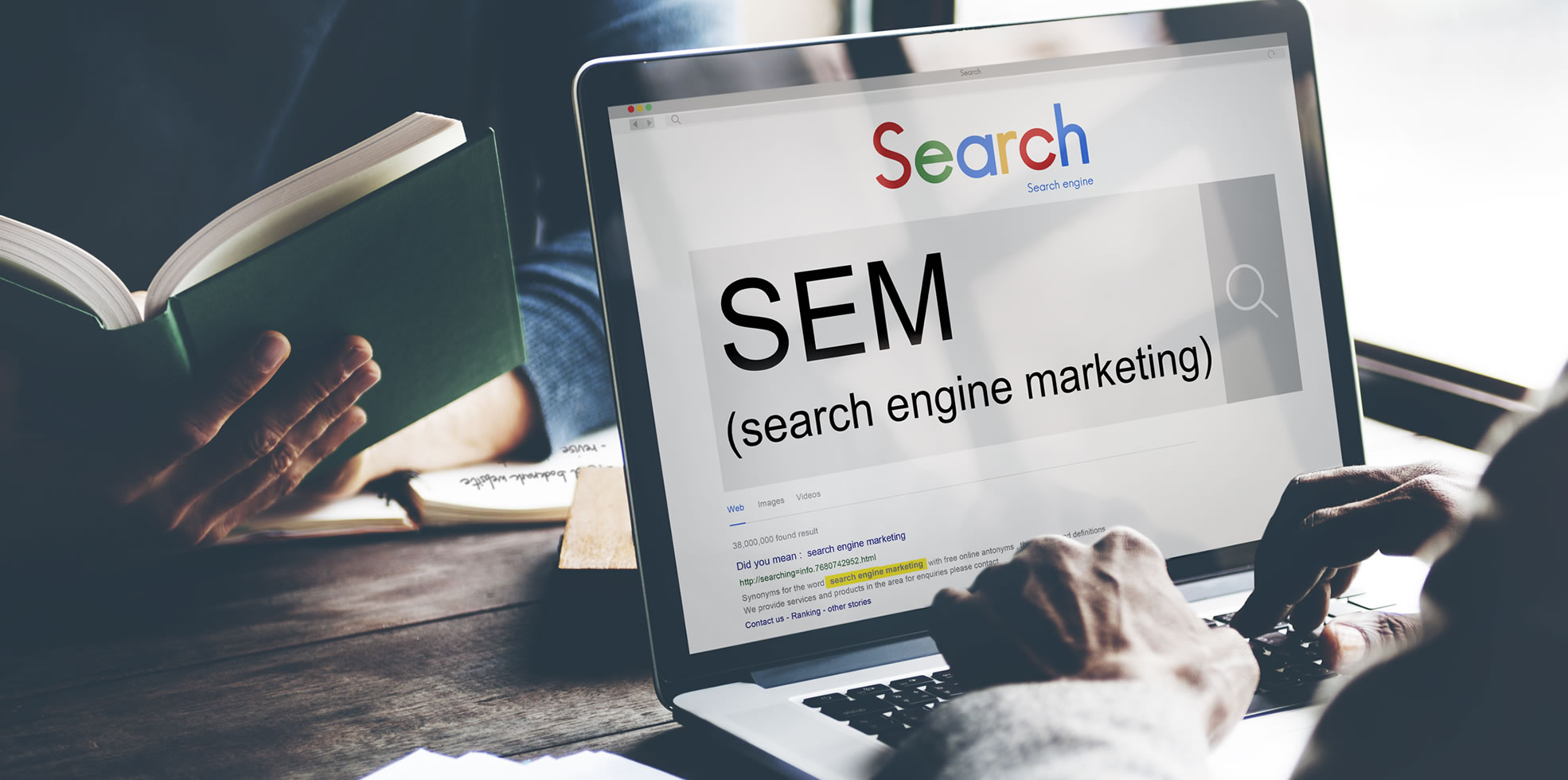 fort myers seo marketing