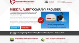 american medical thumb