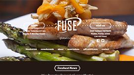fuse thumb