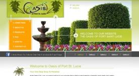 oasis thumb