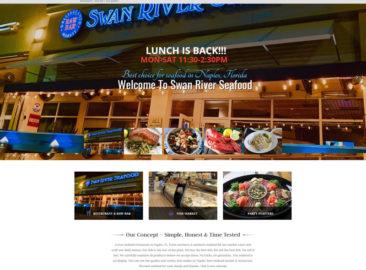 swanriverseafood 2020 12 15 01 25 22