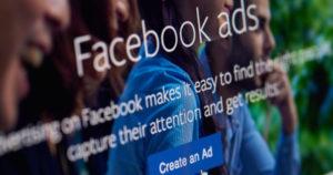 Facebook ads 760x400