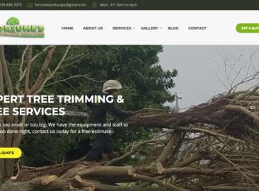 Marco Island Tree Service