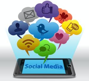 Social media fort myers