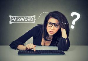 password damonaz design web design