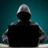 computer hacker cyber hacking