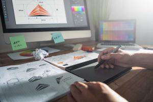 online branding marketing SEO Damonaz Design