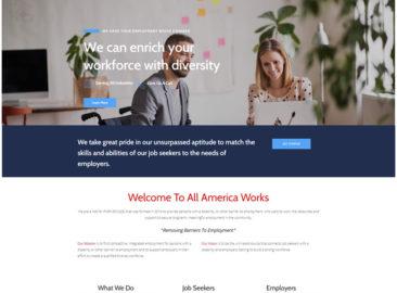 all america works com 1608008989387