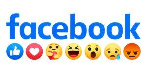 facebook social media SEM SEO Damonaz Design