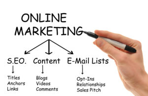 damonaz design online web services